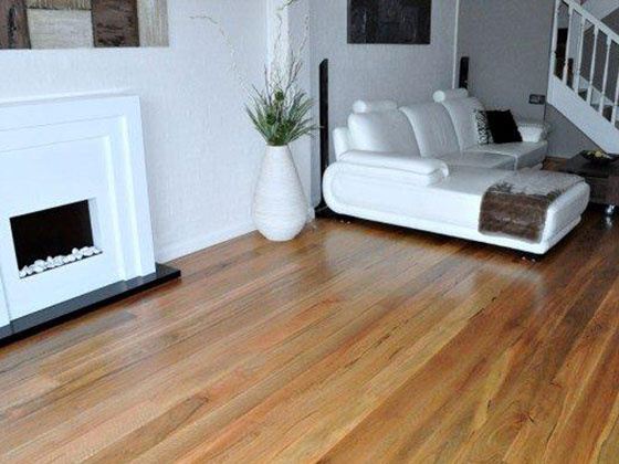 My Timber Flooring Nsw Spotted Gum